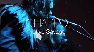 Play Native Savage...