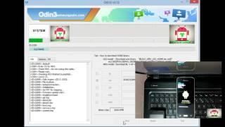 Samsung j120f root file 5 1 1 download