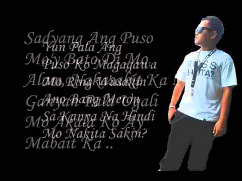 Sa Piling Ng Iba - Cornerfill & TheyCass (SagproSouljas) OFFICIAL LYRICS VIDEO