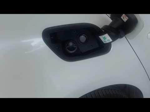Renault Megane Atiker Atikfast Obd Lpg Montajimiz
