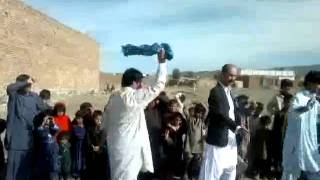 sanaullah wada zhob attan two