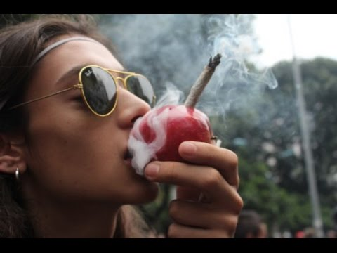 New Reggae Music Mix for Cannabis Smokers 2016 #2