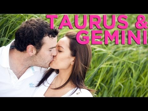 Are Taurus & Gemini Compatible? | Zodiac Love Guide