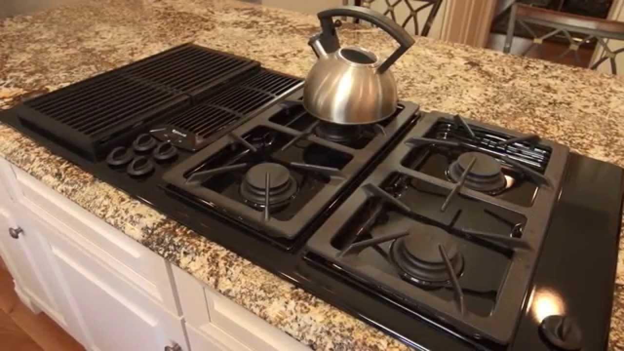 corian vs quartz countertops corian kitchen countertops Review On Countertop Surfaces Granite Quartz Corian Laminate