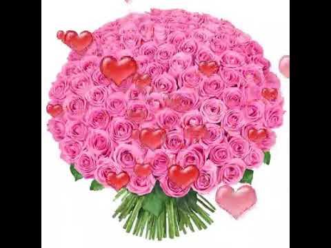 Fleur Pour Anniversaire