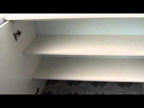 Сборка шкафов на лоджии сапожок п-44 - от (арс-балкон).