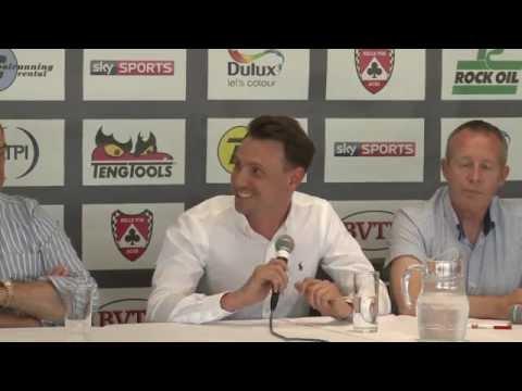 Speedway Great Britain - Fans Forum - Live Stream