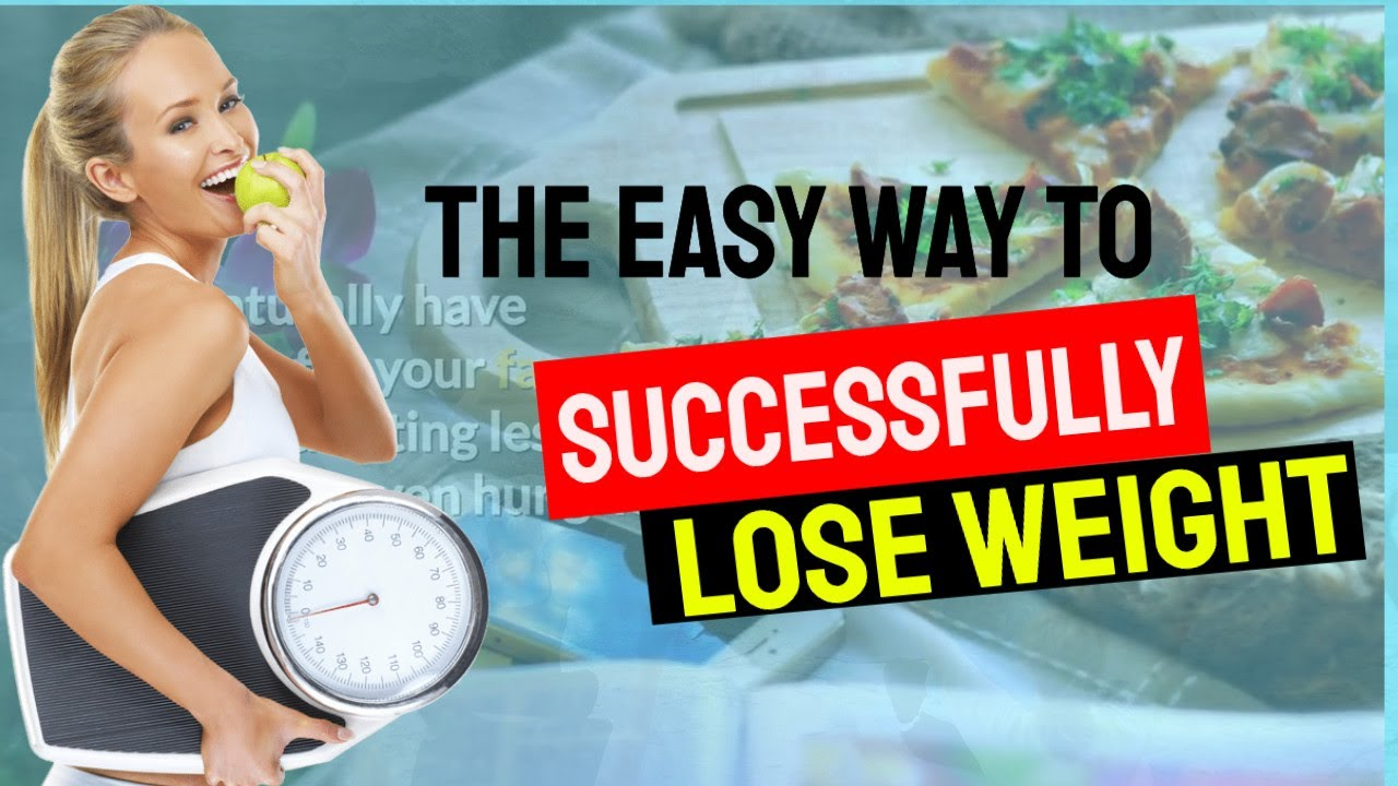 fat loss fast system reviews