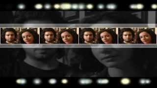 Öykü & Berk - Evlerinin Önü Boyalı Direk Remix Resimi