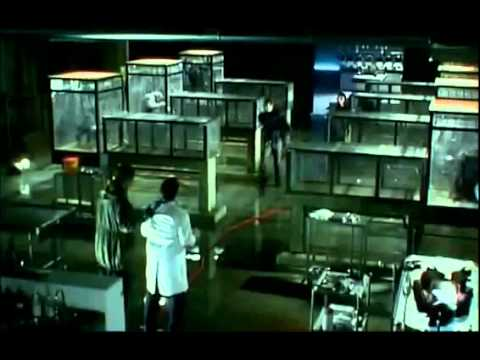 28 Days Later 2002 Trailer