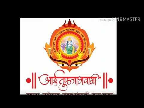 Saamna Dhol Tasha Pathak Latur Flashback