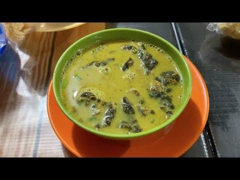 tempat-wisata-kuliner-di-medan---makan-soto-legend-rm.-sinar-pagi