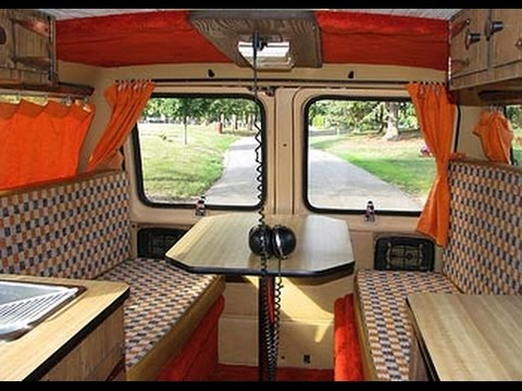 living in a van interior ideas youtube rh youtube com van interior design ideas van ling interior design