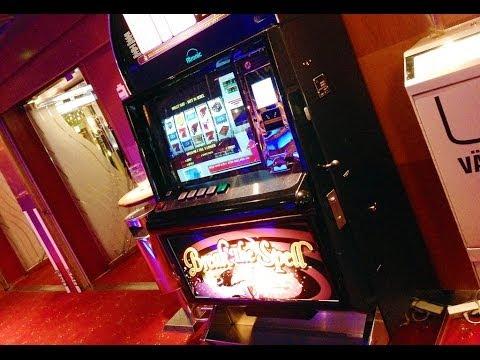 Slot Bermain Atronic Gratis