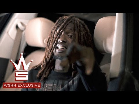 "Cdot Honcho ""Together"" (WSHH Exclusive - Official Music Video)"