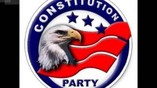 Senator Nancy Schaefer Murdered for CPS Sex Ring Investigation, 2