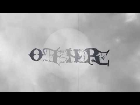 Offshore (Official Lyric  Video)