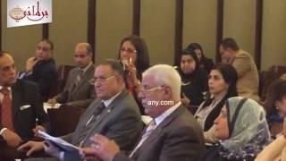 بالفيديو.. النائبة نادية هنرى: الحكومة بطيئة ومذبذبة فى قراراتها