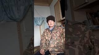 Каракалпакстан - 2018 - Жизнь без газа