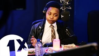 The Chicken Connoisseur: PENGEST TURKEY Charlie Sloth Edition