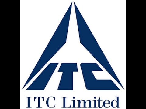 ITC - The Strategic Transformation