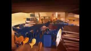 Repeat youtube video Goldfish season 3 episode 2