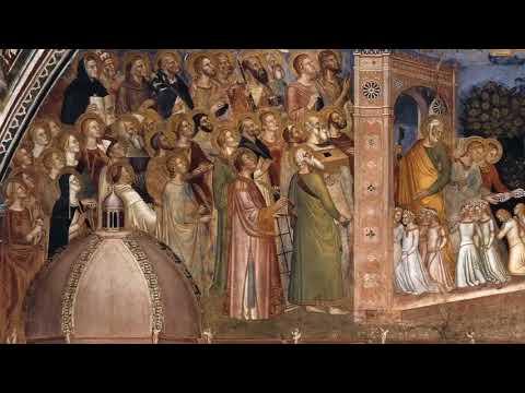 Osip Kozlovsky – Requiem Mass for soloists, chorus and orchestra