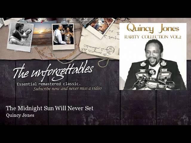 quincy-jones-the-midnight-sun-will-never-set-the-unforgettables-tv