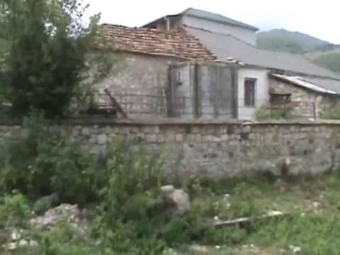 Dini Trandu-Moscopole Sirmanitsa Armanamiljei -prota parti (1)-