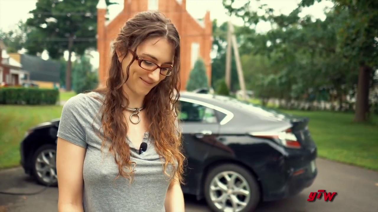 Piper Blush Youtube/Vlogger Review - 123vid