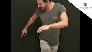 Adaptação, jogo de cintura e ritmo