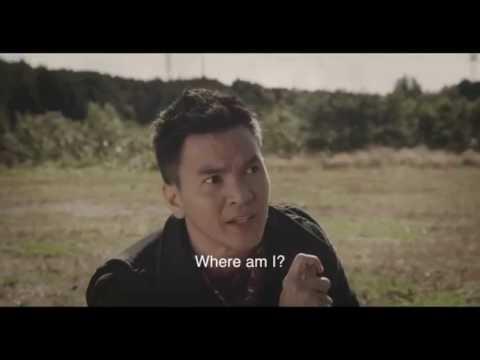 Bima X Movie  New Trailer