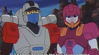 Download Video Transformers Masterforce Episode 40 MP3 3GP MP4