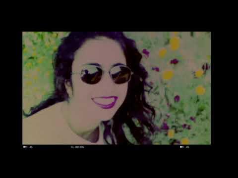 Ouça agora:  https://smb.lnk.to/MemoriasAoVivo Cinephonia. Cine (movimento/imagem) e Phonia (som). Os sons das imagens. Cinephonia é o novo lançamento de Marisa Monte já disponível em todas as plataformas digitais.  Todas estas canções têm em comum o fato de serem parte de trilhas sonoras dos registros audiovisuais da Marisa Monte, mas que não estavam disponíveis em áudio streaming.   Durante mais de 30 anos, Marisa Monte produziu e acumulou uma grande quantidade de arquivos de áudio, audiovisual, fotografias, partituras, áudios de canções sendo compostas, dentre outros. Nos últimos quatro anos Marisa se dedicou a esse material sem o conhecimento do público e hoje toda sua obra está digitalizada, catalogada, restaurada e organizada em um arquivo virtual, o que foi fundamental para dar vida ao projeto Cinephonia.
