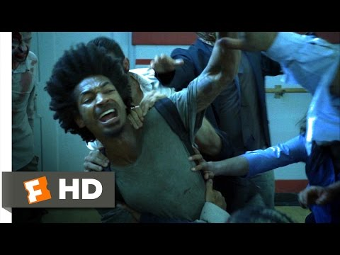 Zombie Apocalypse 310 Movie   It's an Ambush! 2011 HD