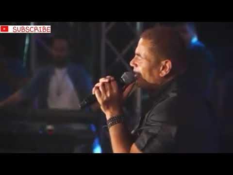 لو عشقاني نغم العرب قناة الموسيقى