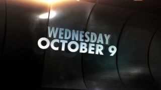 The Tomorrow People Trailer - Sub español