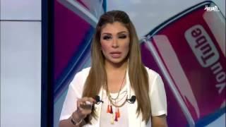 تفاعلكم: طلال مداح الغائب الحاضر في سيلفي