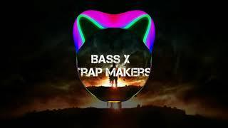 Dua Lipa - IDGAF [NIGHTCORE Remix] [Bass Boosted
