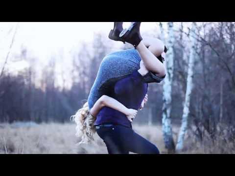 """LOVESTORY"" - FRIDA SVENSSON FOTO"