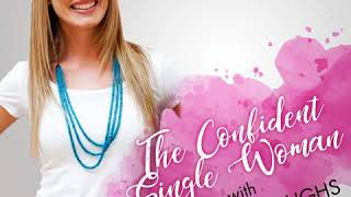 #37: Would You Rather Marry a Lifestyle OR a Man as a Single Christian Woman