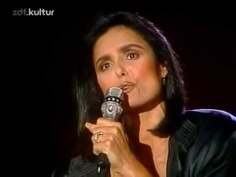 Daliah Lavi   Jerusalem   Melodien für Millionen   1986