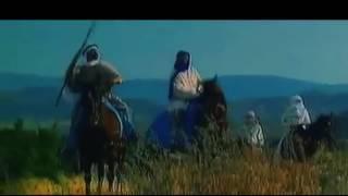 В РОССИИ ТОЖЕ ЕСТЬ ЗОНА 51 ВОЕННАЯ ТАЙНА С ИГОРЕМ ПРОКОПЕНКО