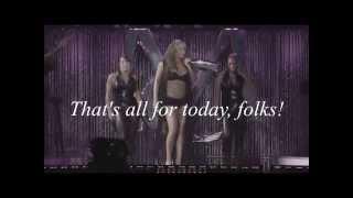 Mariah Carey: ''The Emancipation Of Mimi'' Era VS The ''Butterfly'' Era (Vocal Comparison)