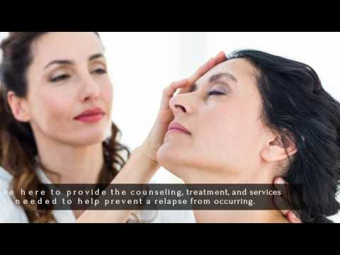 Alternative & Action Counseling in Port Orchard WA