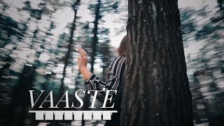 Vaaste - Dhvani Bhanushali | Cover SHREYA MAYA Indonesia | With Lyrics