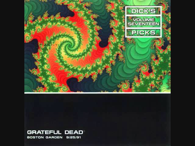 Grateful Dead Queen Jane Approximately 9 25 91 Chords Chordify