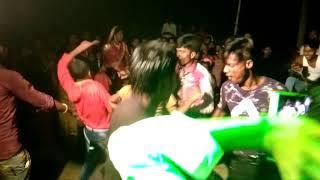 Palangiya ye piya sone na diya Dance song all friend Shadi Mubarak पलंगिया ए पिया सोने नदी