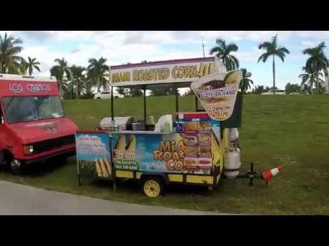 Продам готовый бизнес во флориде