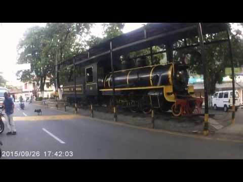 Cisneros Antioquia Suzuki DL 650 VSrom K-7 26-09-2015